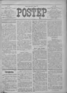 Postęp 1913.02.19 R.24 Nr41