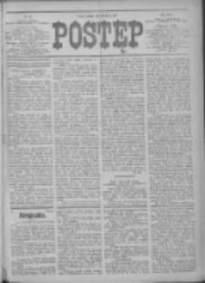 Postęp 1913.02.21 R.24 Nr43