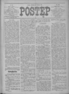 Postęp 1913.02.23 R.24 Nr45
