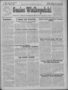 GaGoniec Wielkopolski: najtańsze pismo codzienne dla wszystkich stanów 1928.09.20 R.51 Nr217