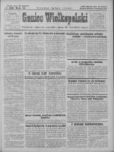 Goniec Wielkopolski: najtańsze pismo codzienne dla wszystkich stanów 1928.09.23 R.51 Nr220