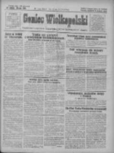 Goniec Wielkopolski: najtańsze pismo codzienne dla wszystkich stanów 1928.12.06 R.51 Nr282