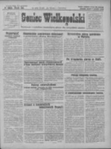 Goniec Wielkopolski: najtańsze pismo codzienne dla wszystkich stanów 1928.12.07 R.51 Nr283