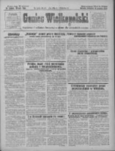 Goniec Wielkopolski: najtańsze pismo codzienne dla wszystkich stanów 1928.12.16 R.51 Nr290