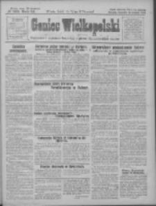 Goniec Wielkopolski: najtańsze pismo codzienne dla wszystkich stanów 1928.12.20 R.51 Nr293