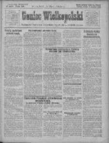 Goniec Wielkopolski: najtańsze pismo codzienne dla wszystkich stanów 1928.12.25 R.51 Nr297