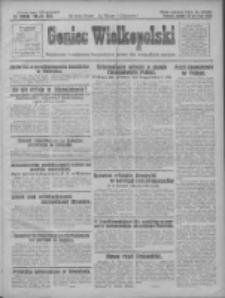 Goniec Wielkopolski: najtańsze pismo codzienne dla wszystkich stanów 1928.12.28 R.51 Nr298