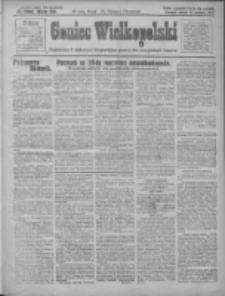 Goniec Wielkopolski: najtańsze pismo codzienne dla wszystkich stanów 1928.12.29 R.51 Nr299