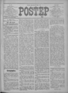Postęp 1913.02.26 R.24 Nr47