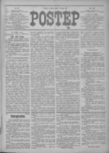 Postęp 1913.02.27 R.24 Nr48