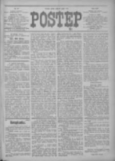 Postęp 1913.02.28 R.24 Nr49