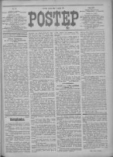 Postęp 1913.03.05 R.24 Nr53