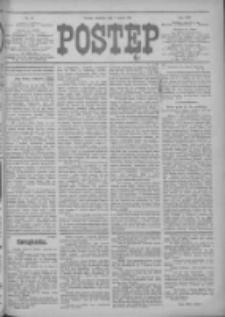 Postęp 1913.03.09 R.24 Nr57