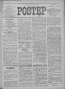 Postęp 1913.03.21 R.24 Nr67