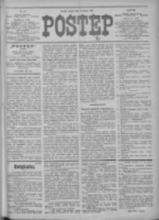 Postęp 1913.03.29 R.24 Nr73