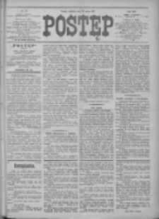 Postęp 1913.03.30 R.24 Nr74