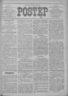 Postęp 1913.04.03 R.24 Nr76