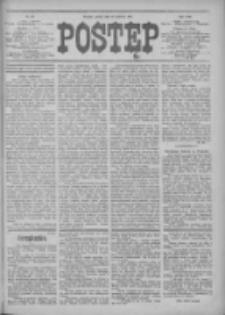 Postęp 1913.04.12 R.24 Nr84