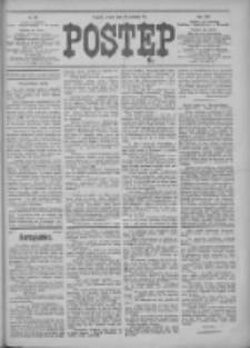 Postęp 1913.04.15 R.24 Nr86