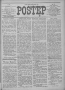 Postęp 1913.04.16 R.24 Nr87