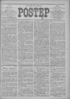 Postęp 1913.04.17 R.24 Nr88