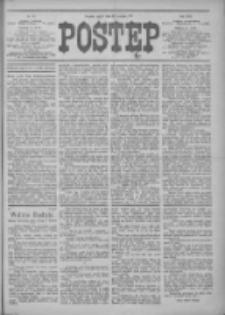 Postęp 1913.04.18 R.24 Nr89