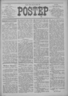 Postęp 1913.04.19 R.24 Nr90