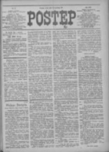 Postęp 1913.04.23 R.24 Nr93