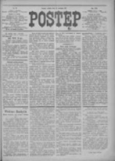 Postęp 1913.04.26 R.24 Nr96