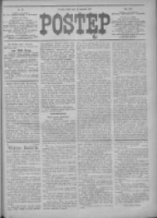 Postęp 1913.04.30 R.24 Nr99