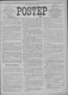 Postęp 1913.05.08 R.24 Nr105