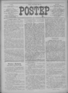 Postęp 1913.05.10 R.24 Nr106