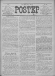 Postęp 1913.05.18 R.24 Nr112