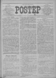 Postęp 1913.05.20 R.24 Nr113