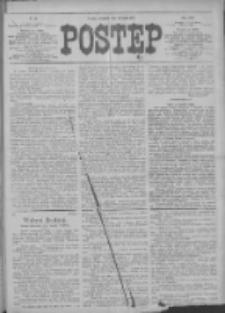 Postęp 1913.05.22 R.24 Nr115