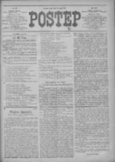 Postęp 1913.05.28 R.24 Nr119