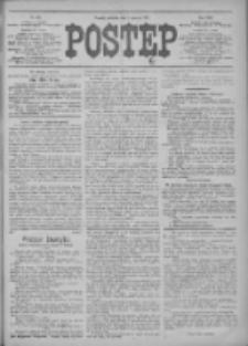 Postęp 1913.06.01 R.24 Nr123