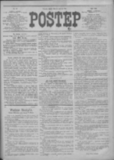 Postęp 1913.06.06 R.24 Nr127