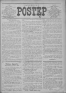 Postęp 1913.06.10 R.24 Nr130