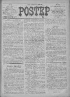 Postęp 1913.06.14 R.24 Nr134