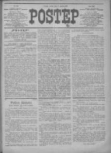 Postęp 1913.06.17 R.24 Nr136