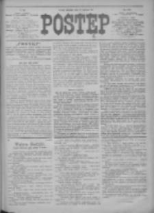 Postęp 1913.06.22 R.24 Nr141