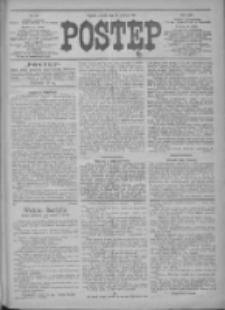 Postęp 1913.06.24 R.24 Nr142