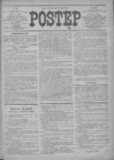 Postęp 1913.06.26 R.24 Nr144