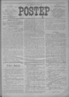 Postęp 1913.06.29 R.24 Nr147