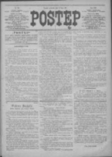 Postęp 1913.07.10 R.24 Nr156
