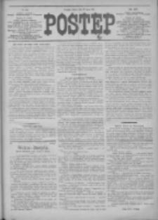 Postęp 1913.07.19 R.24 Nr164