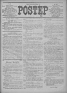 Postęp 1913.07.31 R.24 Nr174