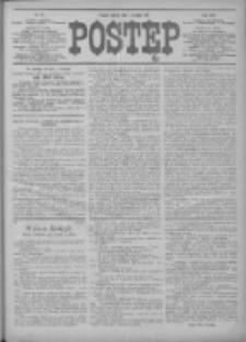 Postęp 1913.08.01 R.24 Nr175