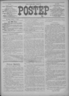 Postęp 1913.08.03 R.24 Nr177